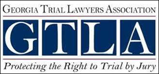Stephen C. Carter, PC Attorney at Law | Hartwell, GA Georgia Trial Lawyers Association