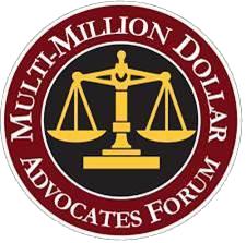 Stephen C. Carter, PC Attorney at Law | Hartwell, GA Multi-Million Dollar Advocates Forum